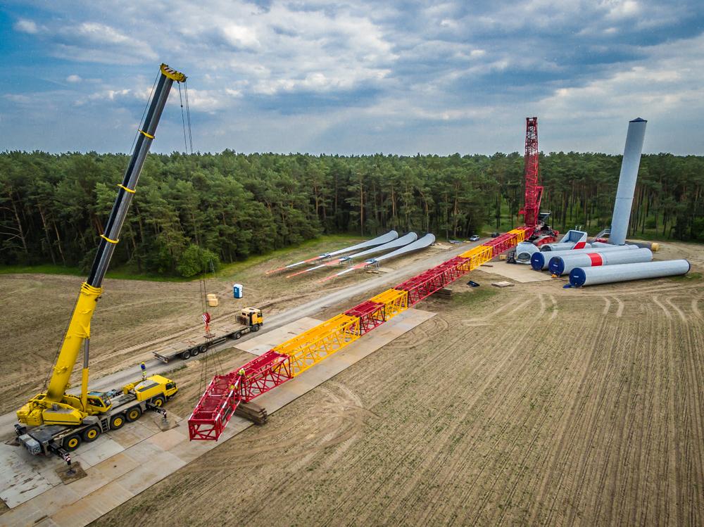 Windpark Lüdersdorf - 3U Energy PE GmbH-12