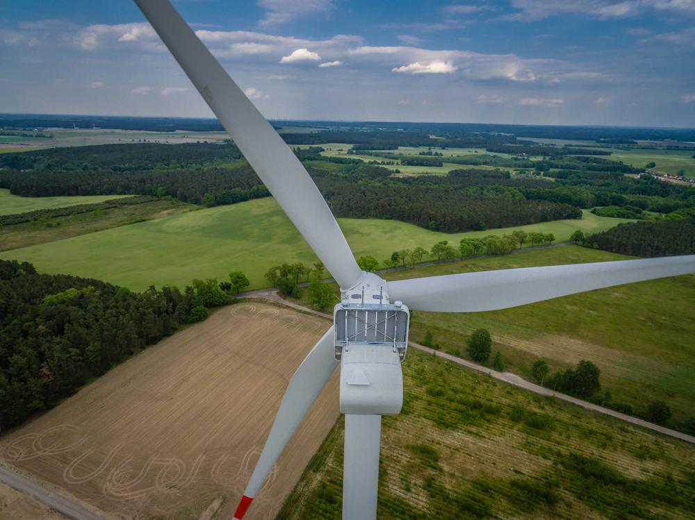 Windpark Lüdersdorf - 3U Energy PE GmbH-2