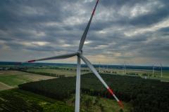 Windpark Lüdersdorf - 3U Energy PE GmbH-1