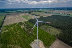 Windpark Lüdersdorf - 3U Energy PE GmbH-10