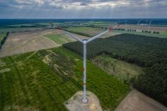 Windpark Lüdersdorf - 3U Energy PE GmbH-11