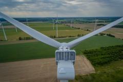 Windpark Lüdersdorf - 3U Energy PE GmbH-15