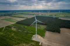 Windpark Lüdersdorf - 3U Energy PE GmbH-3