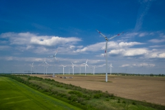 Windpark Lüdersdorf - 3U Energy PE GmbH-4