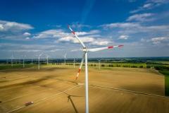 Windpark Lüdersdorf - 3U Energy PE GmbH-5