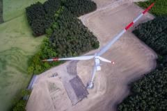 Windpark Lüdersdorf - 3U Energy PE GmbH-6