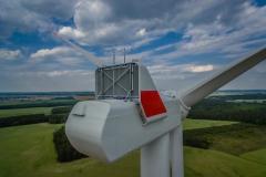 Windpark Lüdersdorf - 3U Energy PE GmbH-7