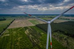 Windpark Lüdersdorf - 3U Energy PE GmbH-8