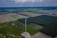 Windpark Lüdersdorf - 3U Energy PE GmbH-9