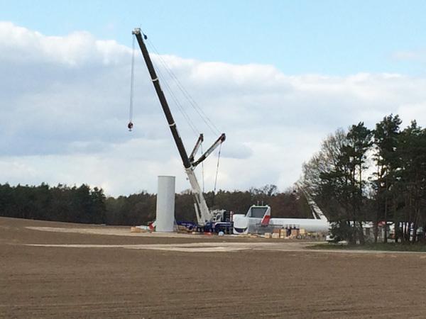 WindparkLuedersdorf-II_3U-ENERGY-PE_BaufortschrittApril2016_4