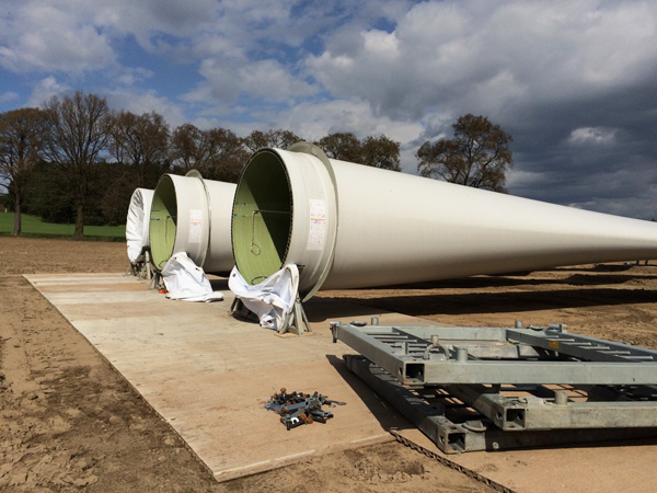 WindparkLuedersdorf-II_3U-ENERGY-PE_BaufortschrittApril2016_6