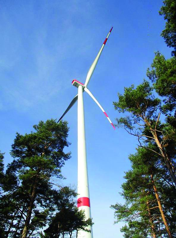 Windpark Schlenzer 3U ENERGY PE GmbH-2